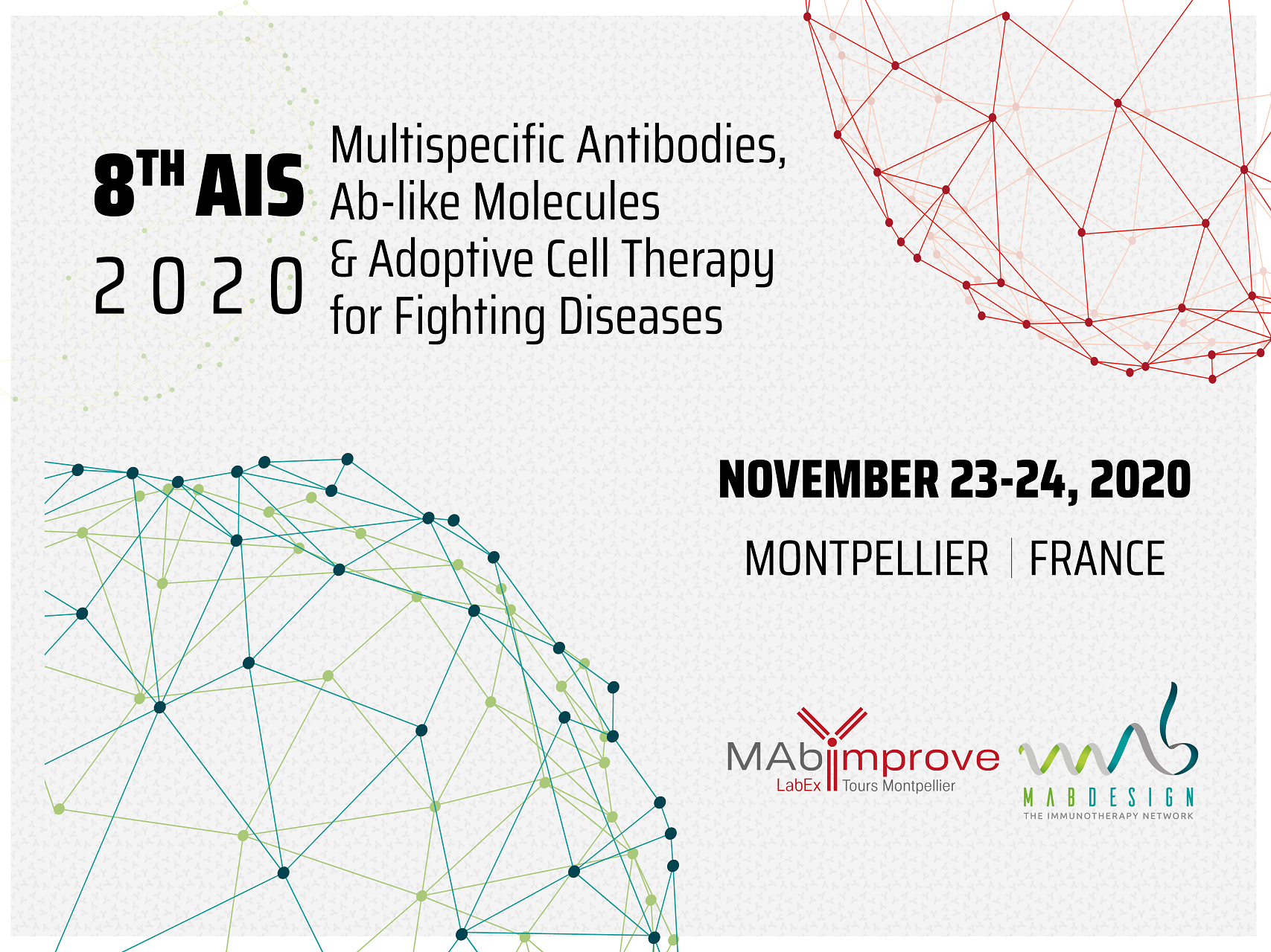 multispecific antibodies ab-like molecules and adoptive cell therapy for fighting diseases