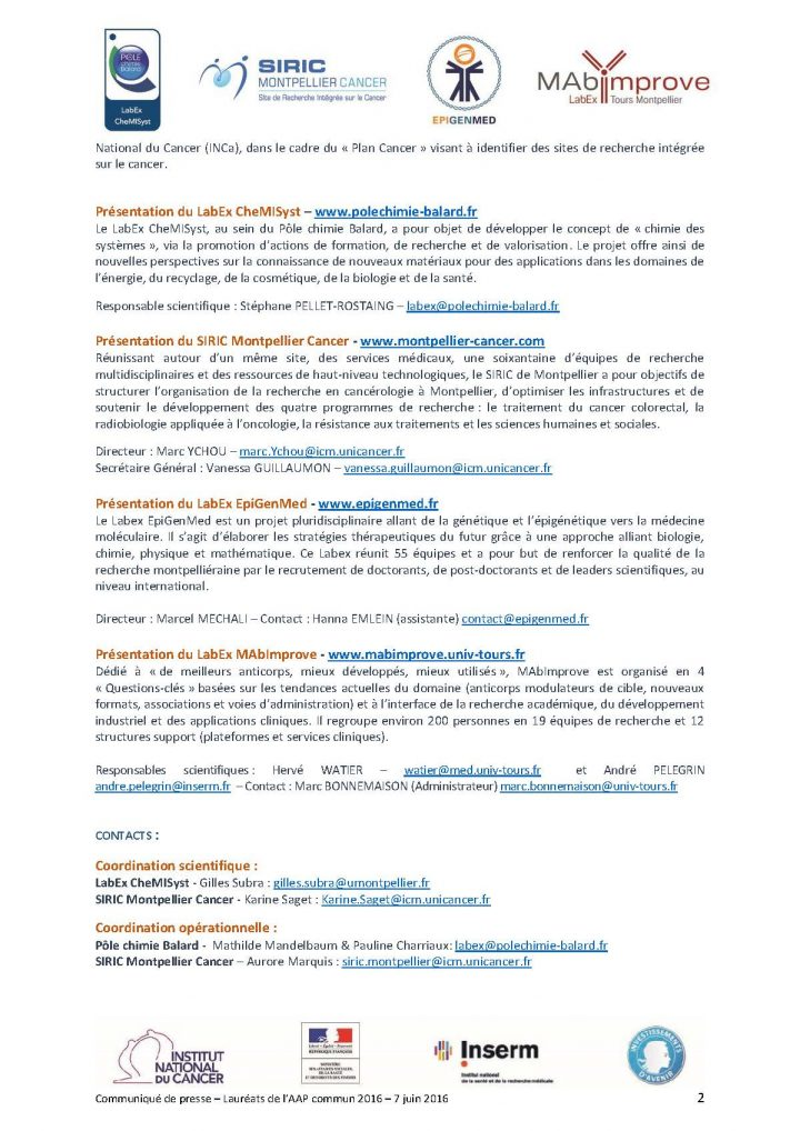 Communique-AAP-SIRIC-CheMISyst-MAbImprove-EpiGenMed_Page_2