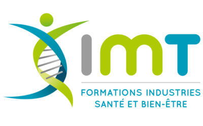 imt formations industries