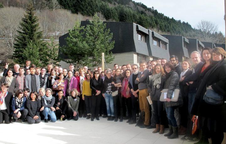 recherche - LabEx MabImprove - laboratoire d'excellence - Tours