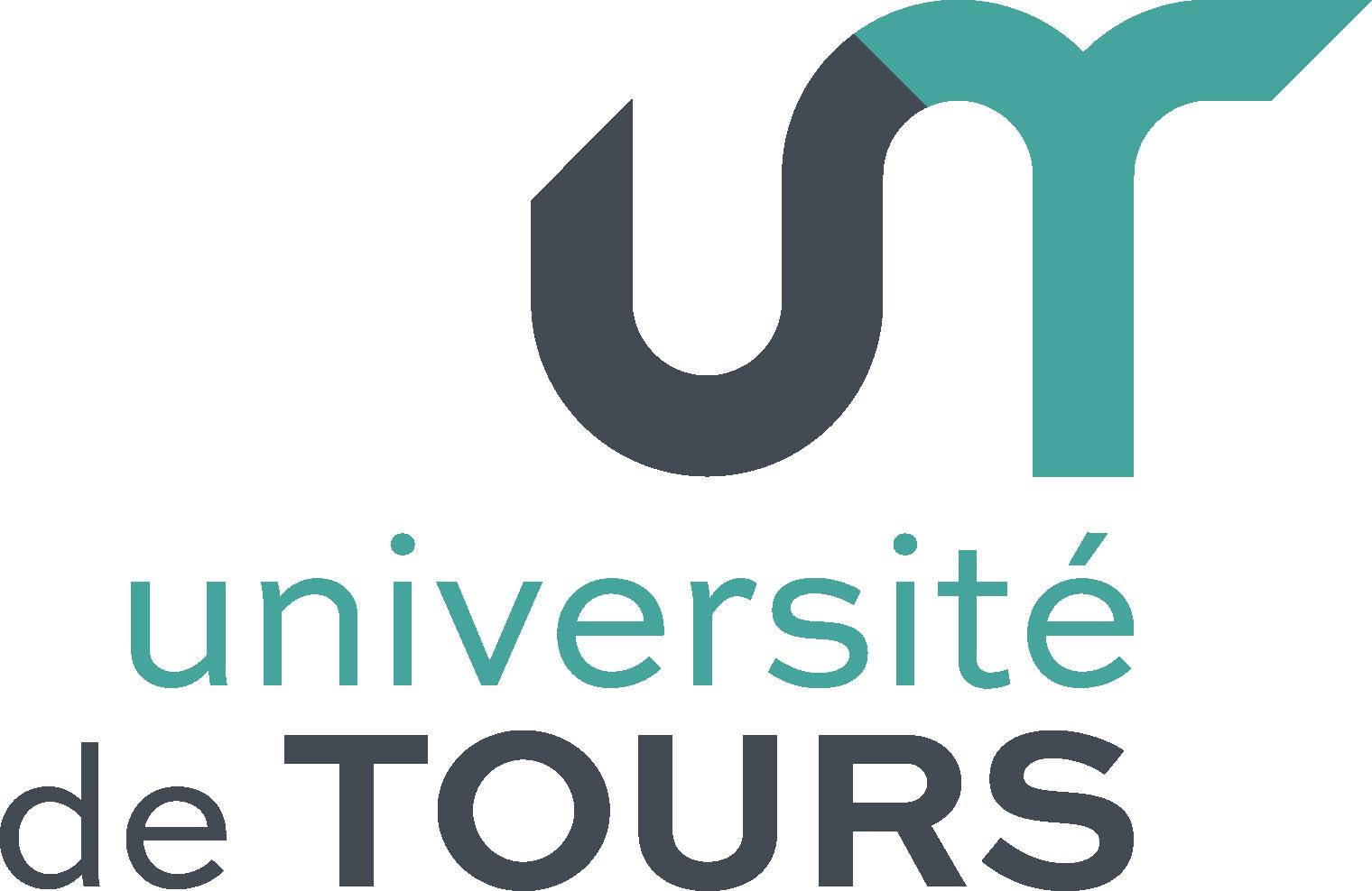 univtours-logo-vertical
